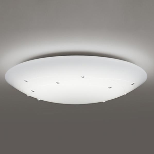 オーデリック LEDシーリングライト SH8257LDR [SH8257LDR]
