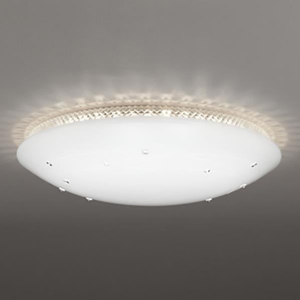 【送料無料】オーデリック LEDシーリングライト SH8260LDR [SH8260LDR]
