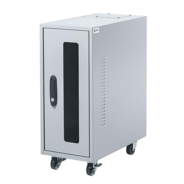 新品即決 サンワサプライ サンワサプライ 簡易防塵ハブボックス(2U) MR-FAHBOX2U [MRFAHBOX2U] [MRFAHBOX2U], フジカワチョウ:357e0b17 --- wrapchic.in
