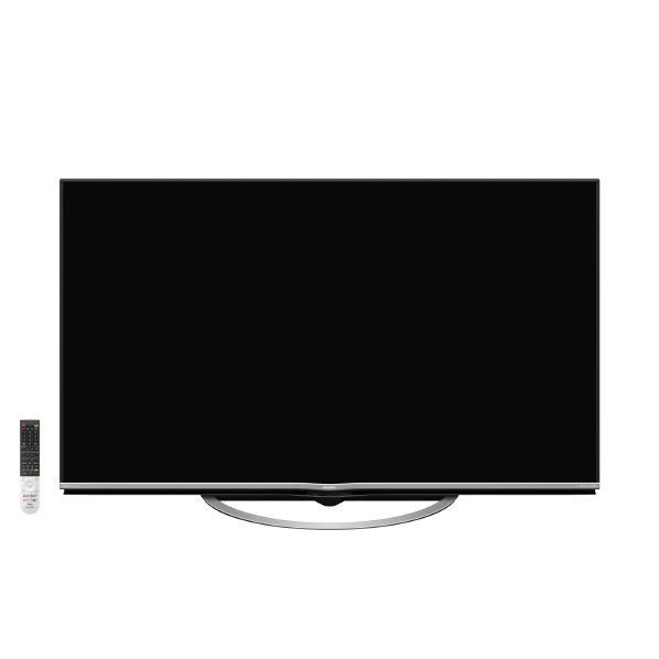 シャープ 60V型4K液晶テレビ AQUOS LC60US5 [LC60US5]【RNH】