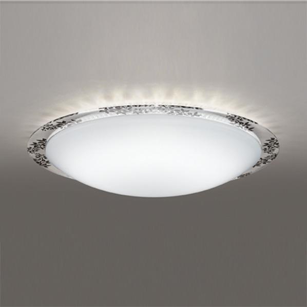 オーデリック LEDシーリングライト SH8215LDR [SH8215LDR]