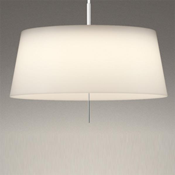 オーデリック LEDペンダントライト SH5016LD [SH5016LD]