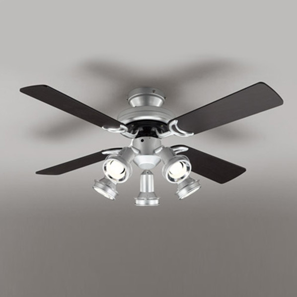 オーデリック LEDシーリングファン SH9072LDR [SH9072LDR]
