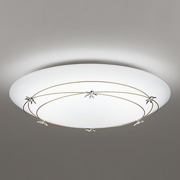 オーデリック LEDシーリングライト SH8225LDR [SH8225LDR]