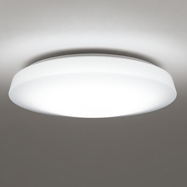 オーデリック LEDシーリングライト SH8243LDR [SH8243LDR]
