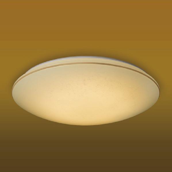 【送料無料】タキズミ LEDシーリングライト RX80090L [RX80090L]