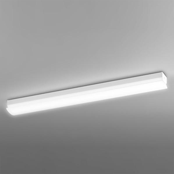 オーデリック LEDキッチンライト SH8216LD [SH8216LD]