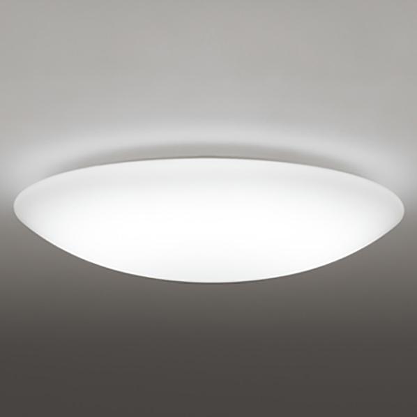 オーデリック LEDシーリングライト SH8230LDR [SH8230LDR]