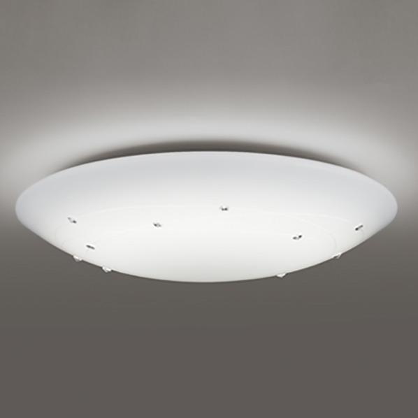 オーデリック LEDシーリングライト SH8256LDR [SH8256LDR]