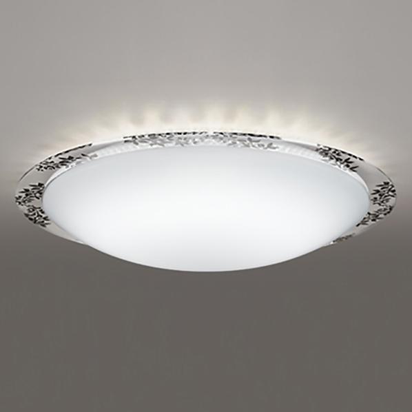 オーデリック LEDシーリングライト SH8265LDR [SH8265LDR]