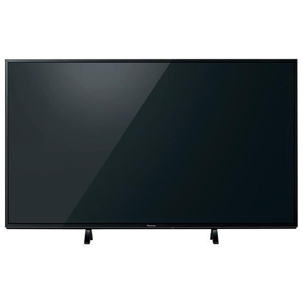 パナソニック 55V型4K対応液晶テレビ VIErA TH-55FX600 [TH55FX600]【RNH】