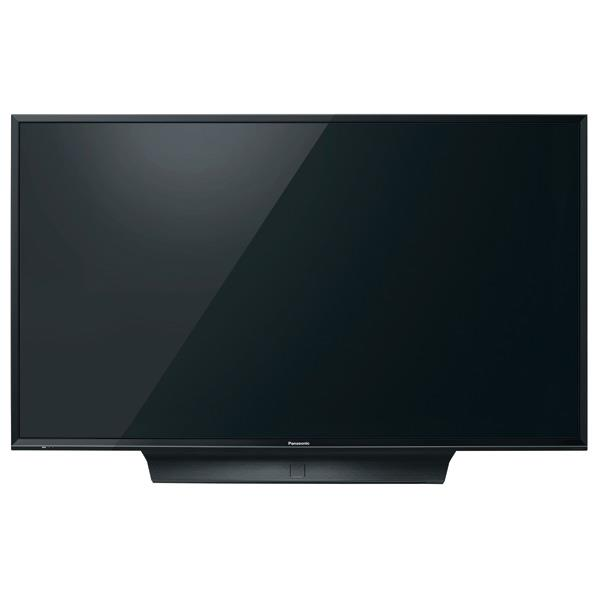 パナソニック 43V型4K対応液晶テレビ VIErA TH-43FX750 TH-43FX750 [TH43FX750] [TH43FX750]【RNH】【RNH VIErA】, 環境対応フィルムプラザ:d4423515 --- sunward.msk.ru
