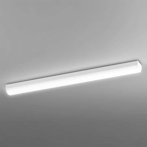 オーデリック LEDキッチンライト SH8217LD [SH8217LD]