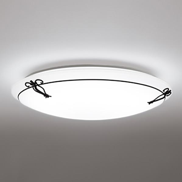 オーデリック SH8251LDR LEDシーリングライト SH8251LDR [SH8251LDR], 寝具のレオワイド:be57138f --- sunward.msk.ru