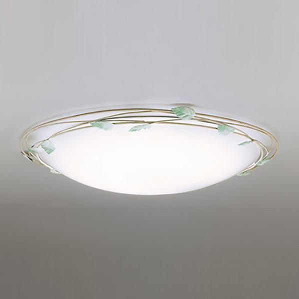 オーデリック LEDシーリングライト SH8252LDR [SH8252LDR]