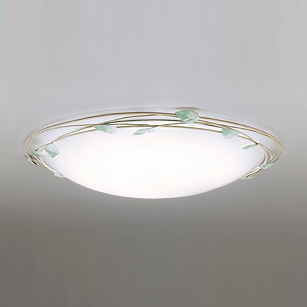 オーデリック LEDシーリングライト SH8253LDR [SH8253LDR]