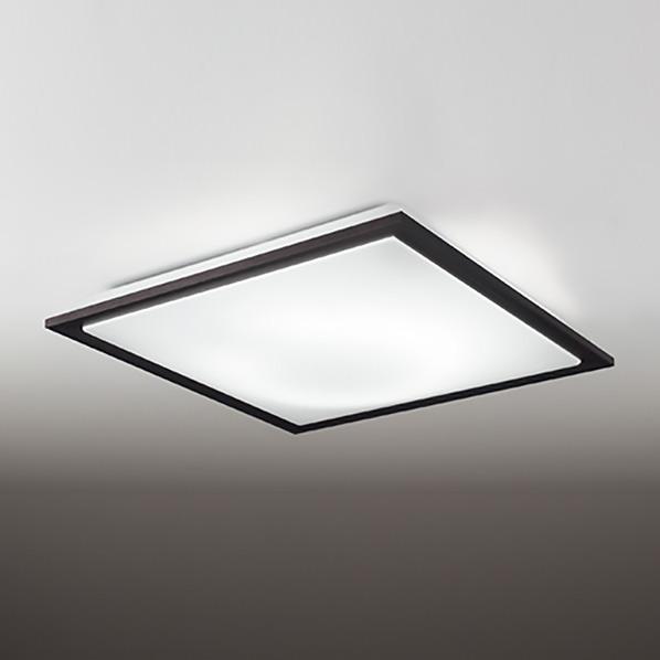 オーデリック LEDシーリングライト SH8254LDR [SH8254LDR]
