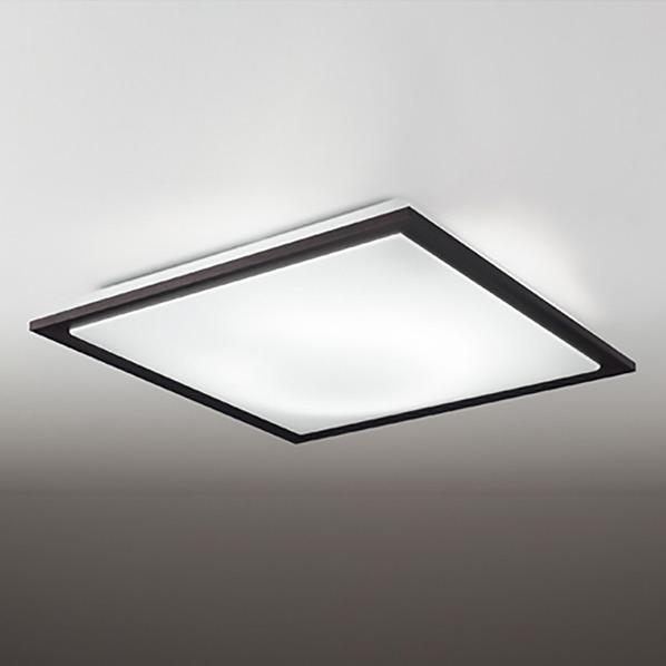 オーデリック LEDシーリングライト SH8255LDR オーデリック SH8255LDR [SH8255LDR] [SH8255LDR], 山本屋本店:1eb6b286 --- sunward.msk.ru