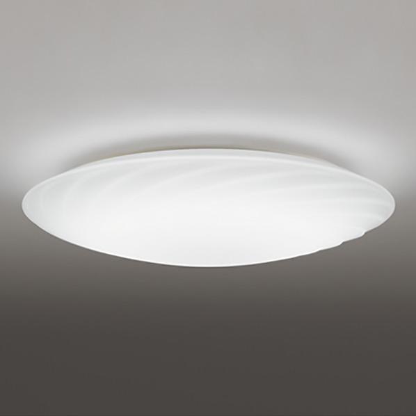 オーデリック LEDシーリングライト SH8268LDR [SH8268LDR]