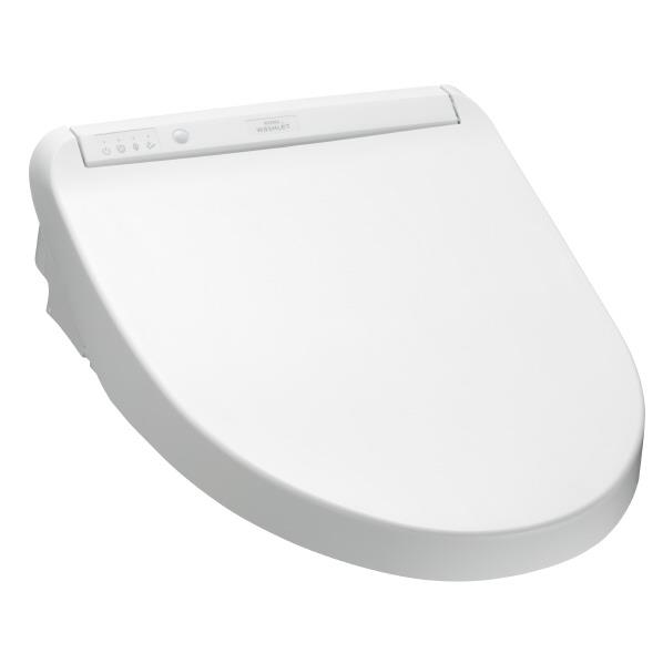 TOTO 温水洗浄便座 オリジナル ウォシュレット ホワイト TCF8E567NW1 [TCF8E567NW1]【RNH】
