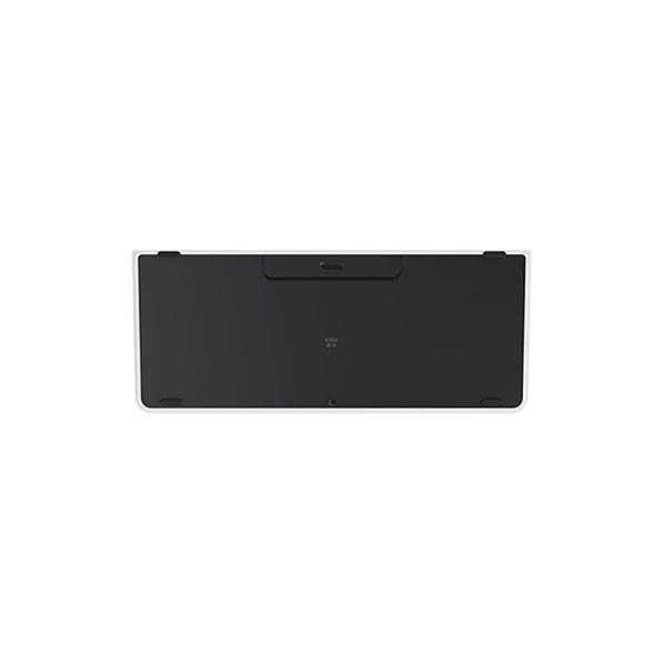 ロジクール Bluetoothキーボード K780 [K780]