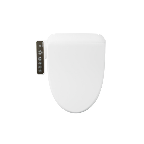 LIXIL 温水洗浄便座 シャワートイレ ピュアホワイト CW-RG1/BW1 [CWRG1BW1]【RNH】【NOZSD】【MRPT】