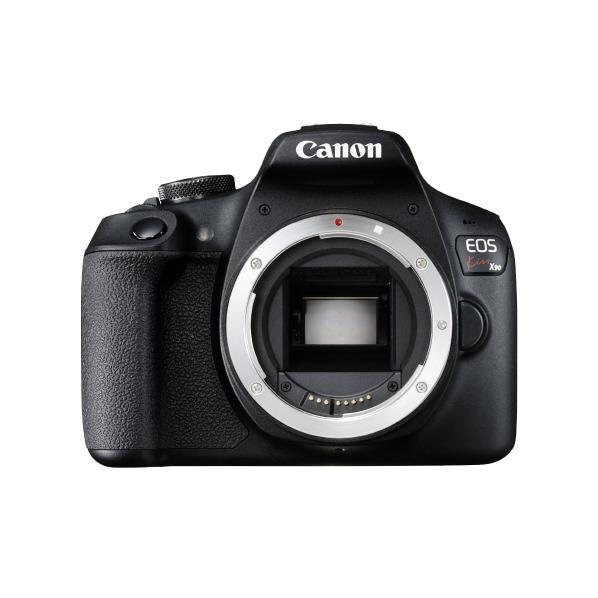 キヤノン デジタル一眼レフカメラ・ボディ EOS Kiss X90 ブラック KISSX90 [KISSX90]【RNH】