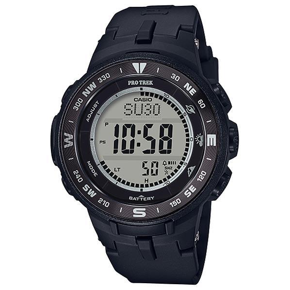 カシオ 腕時計 PRO TREK PRG-330-1JF [PRG3301JF]