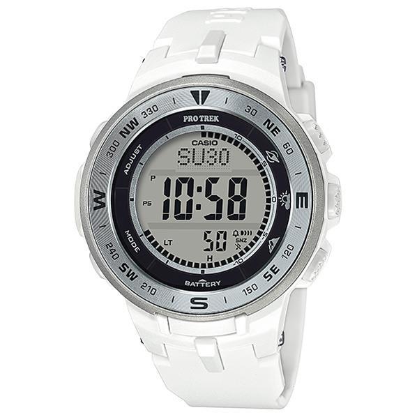 カシオ 腕時計 PRO TREK PRG-330-7JF [PRG3307JF]