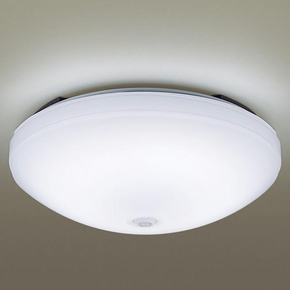 パナソニック LEDシーリングライト HH-SC0090N [HHSC0090N]
