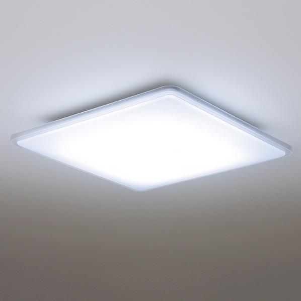 パナソニック LEDシーリングライト HH-CC0845A [HHCC0845A]