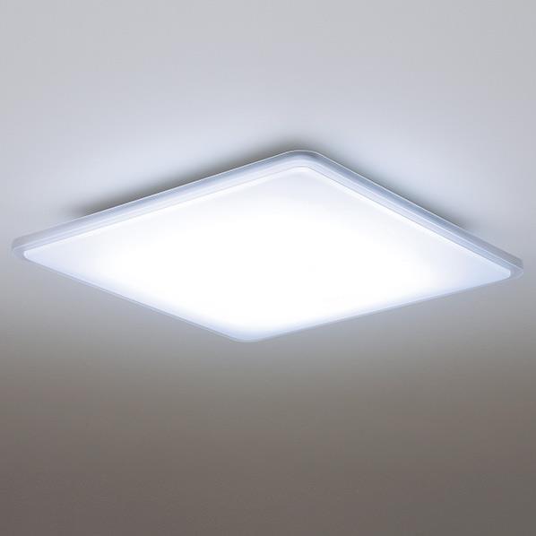 【送料無料】パナソニック LEDシーリングライト HH-CC1245A [HHCC1245A]