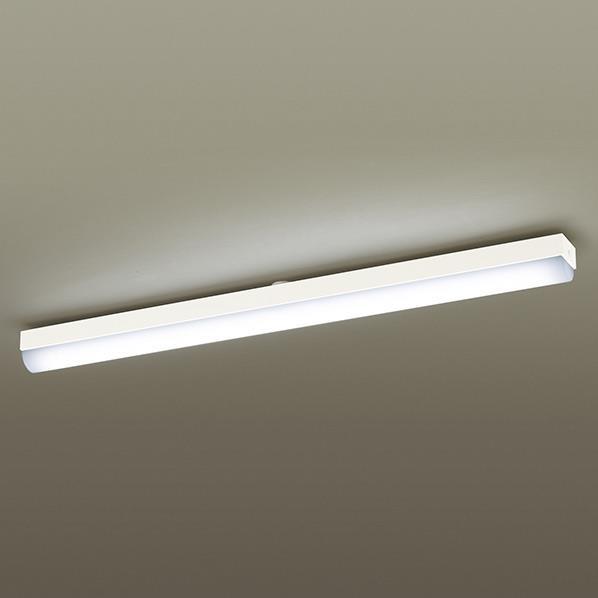 パナソニック LEDキッチンベースライト HH-SC0050N [HHSC0050N]