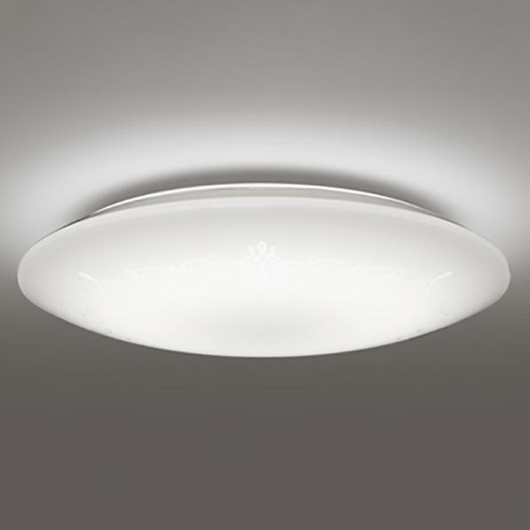 オーデリック LEDシーリングライト SH8258LDR [SH8258LDR]