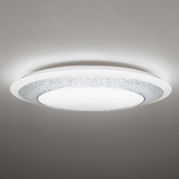 オーデリック LEDシーリングライト SH8261LDR [SH8261LDR]
