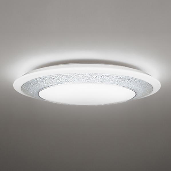 オーデリック LEDシーリングライト SH8262LDR [SH8262LDR]
