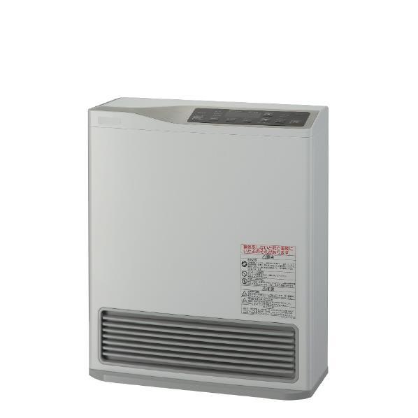 大阪ガス 【プロパンガス用】ガスファンヒーター 9-140-8073 [P1408073]