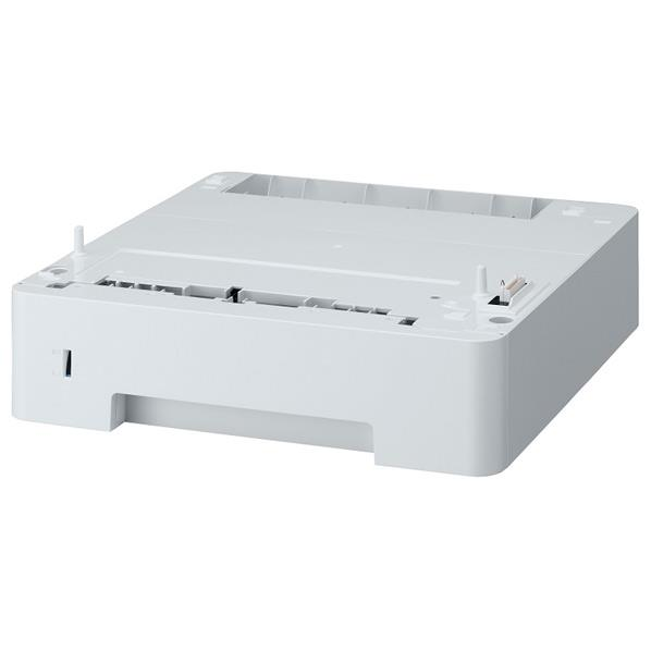 エプソン 増設1段カセット LPA4Z1CU6 [LPA4Z1CU6]【KK9N0D18P】