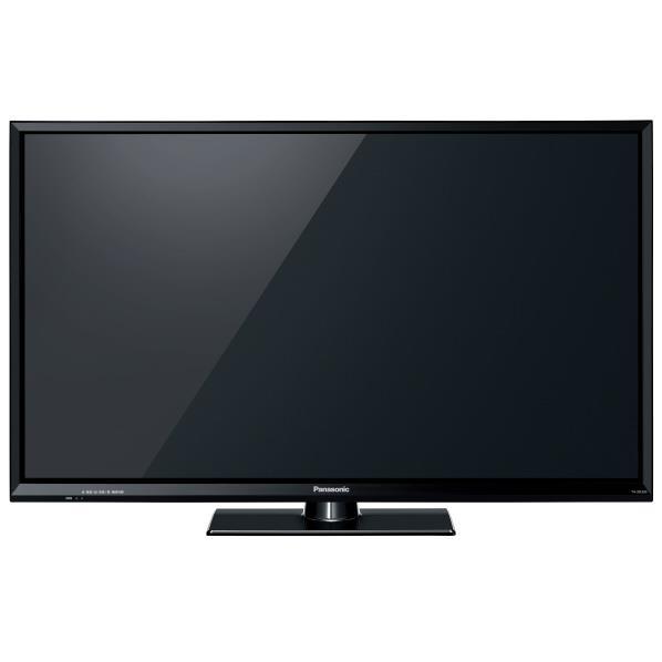 パナソニック 32V型ハイビジョン液晶テレビ VIErA ブラック TH-32F300 [TH32F300]【KK9N0D18P】【RNH】【OCFH】【MRPT】
