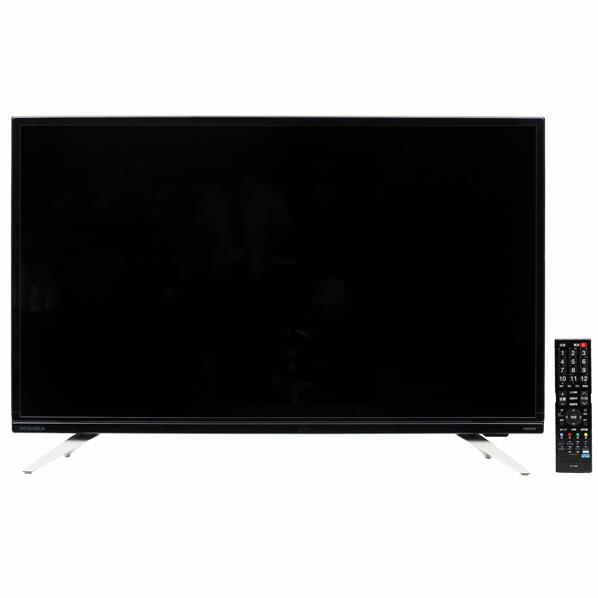 ドウシシャ 32V型ハイビジョン液晶テレビ DOSHISHA DOLシリーズ ブラック DOL32H100 [DOL32H100]【RNH】