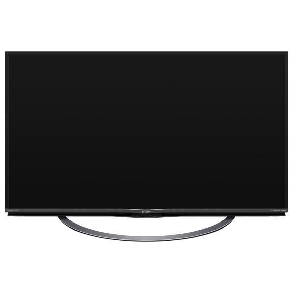 シャープ 45V型4K対応液晶テレビ AQUOS 4TC45AJ1 [4TC45AJ1]【RNH】
