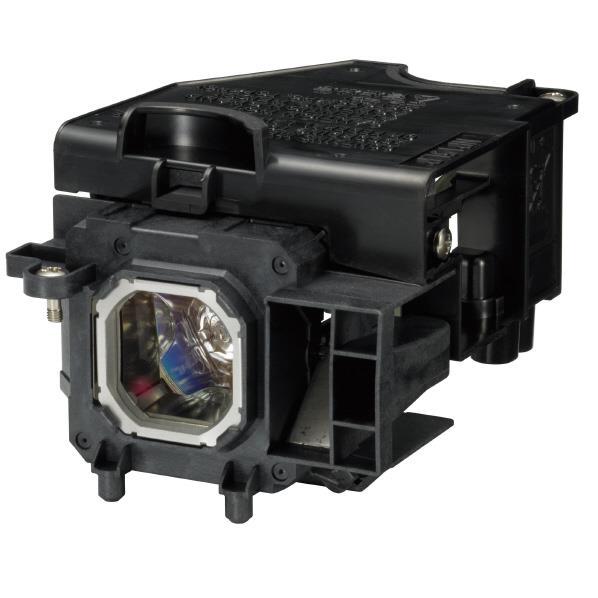 NEC 交換用ランプ ViewLight NP17LP-UM [NP17LPUM]