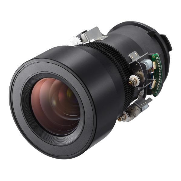 NEC オプションレンズ ViewLight NP41ZL [NP41ZL]