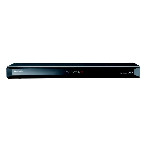 パナソニック 1TB HDD内蔵ブルーレイレコーダー DIGA DMR-BW1050 [DMRBW1050]【KK9N0D18P】【RNH】【OCFH】