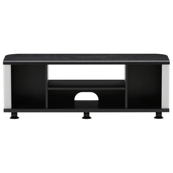 マルニ木工 32~42V型対応 テレビ台 オリジナル ブラック MSO-W1000E16 [MSOW1000E16]