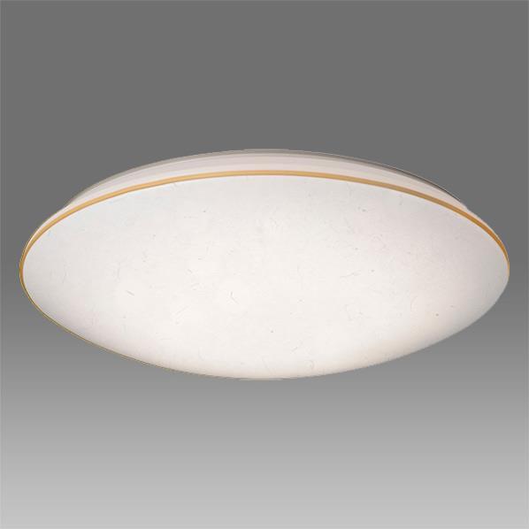 タキズミ LEDシーリングライト GX12091 [GX12091]