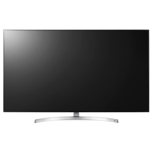 LGエレクトロニクス 65V型4K対応液晶テレビ SK8500シリーズ 65SK8500PJA [65SK8500PJA]【RNH】