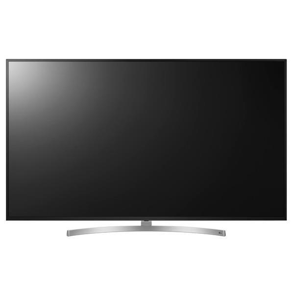 LGエレクトロニクス 75V型4K対応液晶テレビ SK8000シリーズ 75SK8000PJA [75SK8000PJA]【RNH】