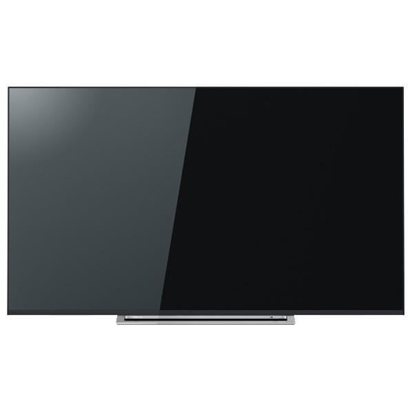 東芝 65V型4K対応液晶テレビ REGZA ブラック 65M520X [65M520X]【RNH】
