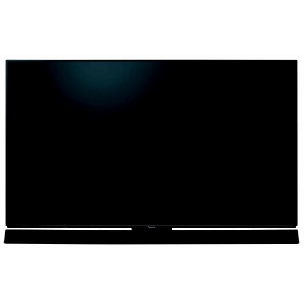 【送料無料】パナソニック 65V型4K対応有機ELテレビ VIERA TH-65FZ1000 [TH65FZ1000]【KK9N0D18P】【RNH】